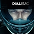 Program Go Beyond with Dell EMC. Spremni?